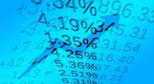 Akkreditivbank einschätzen - Bei gelisteten Banken ist der Aktienkurs ein guter Indikator