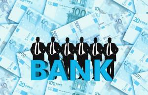 Akkreditiv-Definition - Ein Akkreditiv ist ein abstraktes, selbstschuldnerisches und bedingtes Zahlungsversprechen einer Bank...