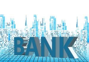 Akkreditiv Beteiligte - Bestätigende Bank