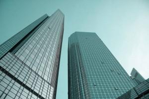Akkreditiv Beteiligte - Bank des Exporteurs