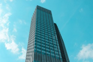 Akkreditiv Anforderungen - Bankverbindung des Importeurs