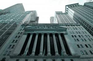 Akkreditiv Beteiligte - Bank des Importeurs