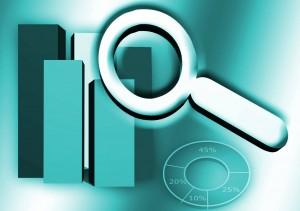 Akkreditivbank einschätzen - Wichtige Bilanzkennzahlen geben Auskunft