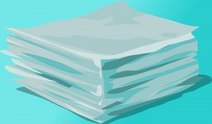 Akkreditiv - Es geht nur um Dokumente, nicht um Waren