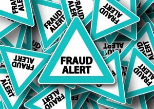 Avisierung Akkreditiv - Es muss geprüft werden, dass es sich nicht um eine Fälschung handelt