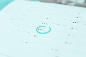Akkreditivdokumente einreichen - Diese Akkreditiv-Fristen müssen Sie beachten
