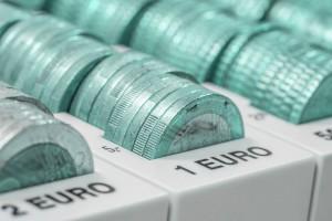 Akkreditiv - Das beste Zahlungsinstrument nach Vorauskasse