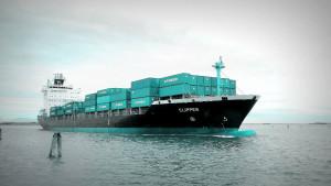 Akkreditiv Beteiligte - Begünstiger Exporteur