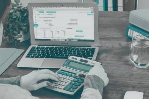 Kosten und Nutzen der Akkreditivbestätigung abwägen