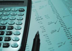 Akkreditiv Beratung - Das vorliegende Akkreditiv sollte genauestens geprüft werden