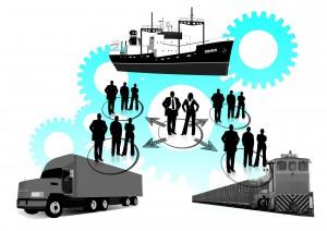 Akkreditiv Beratung - Bereits der Akkreditiventwurf sollte zwischen Importeur und Exporteur abgestimmt werden