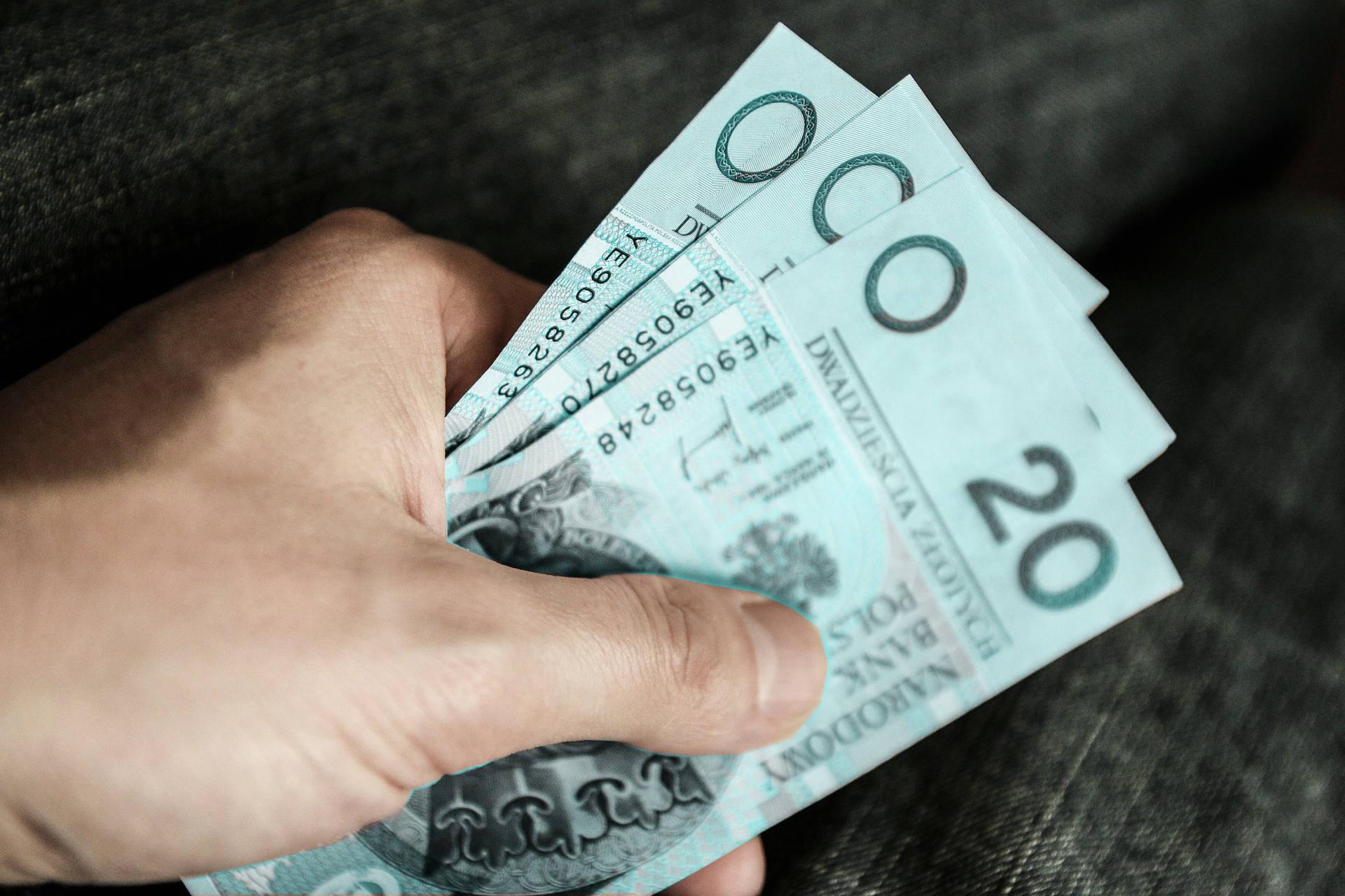 Akkreditiv Kosten - Es kostet oft mehr als nur ein paar Scheine...