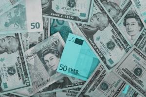 Sichtakkreditiv und Nachsichtakkreditiv - Geld sofort oder später bekommen?