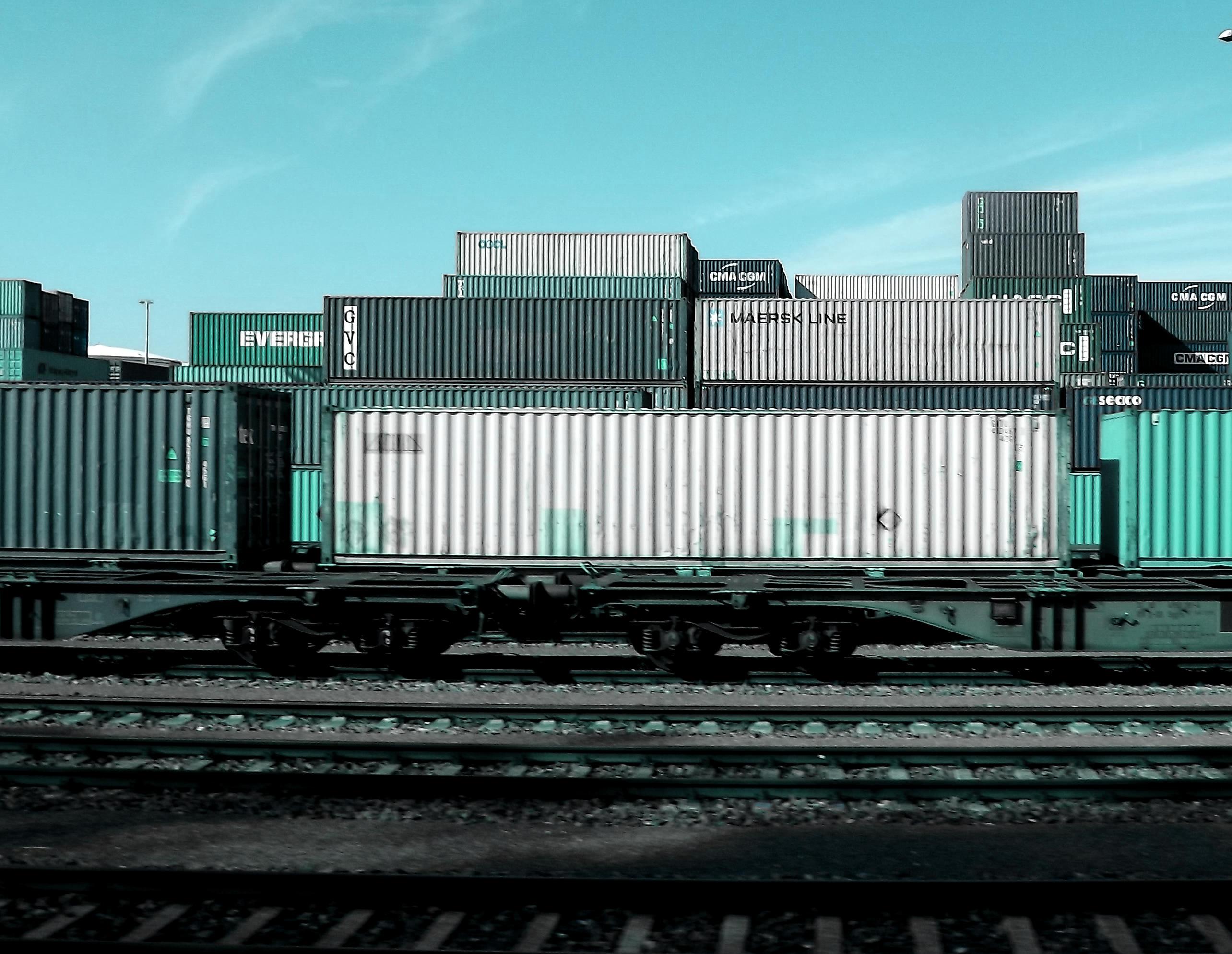 Fantastisch Zug Farbseite Bilder - Malvorlagen Von Tieren - ngadi.info