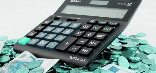 Was kostet ein Akkreditiv - Gebühren-Rechner